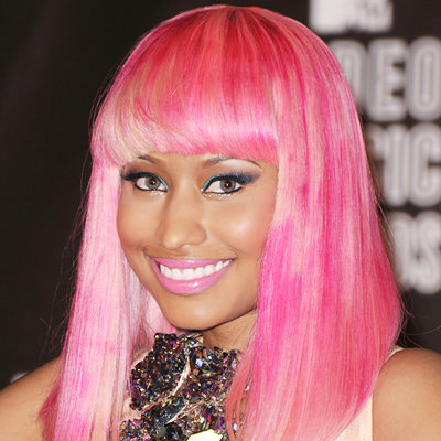 122711-nicki-minaj-transformation-3-400_0