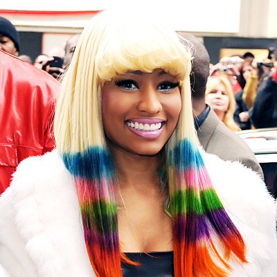 122711-nicki-minaj-transformation-6-400_0