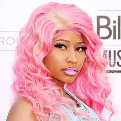 122711-nicki-minaj-transformation-9-400_0