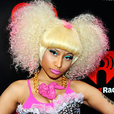122711-nicki-minaj-transformation-12-400_0