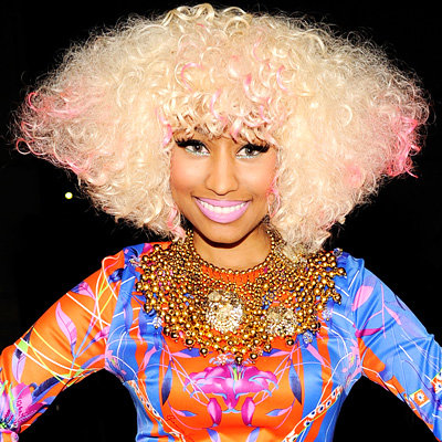 122711-nicki-minaj-transformation-7-400_0