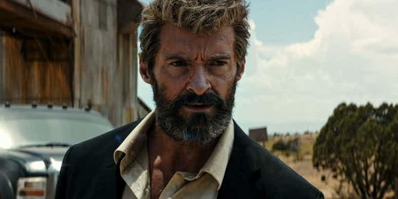10-Logan-Hugh-Jackman-Blazer