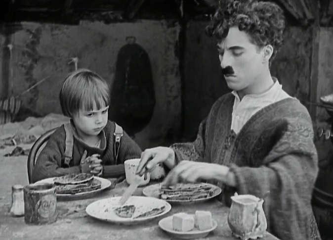 Image result for أفلام شارلي شابلن