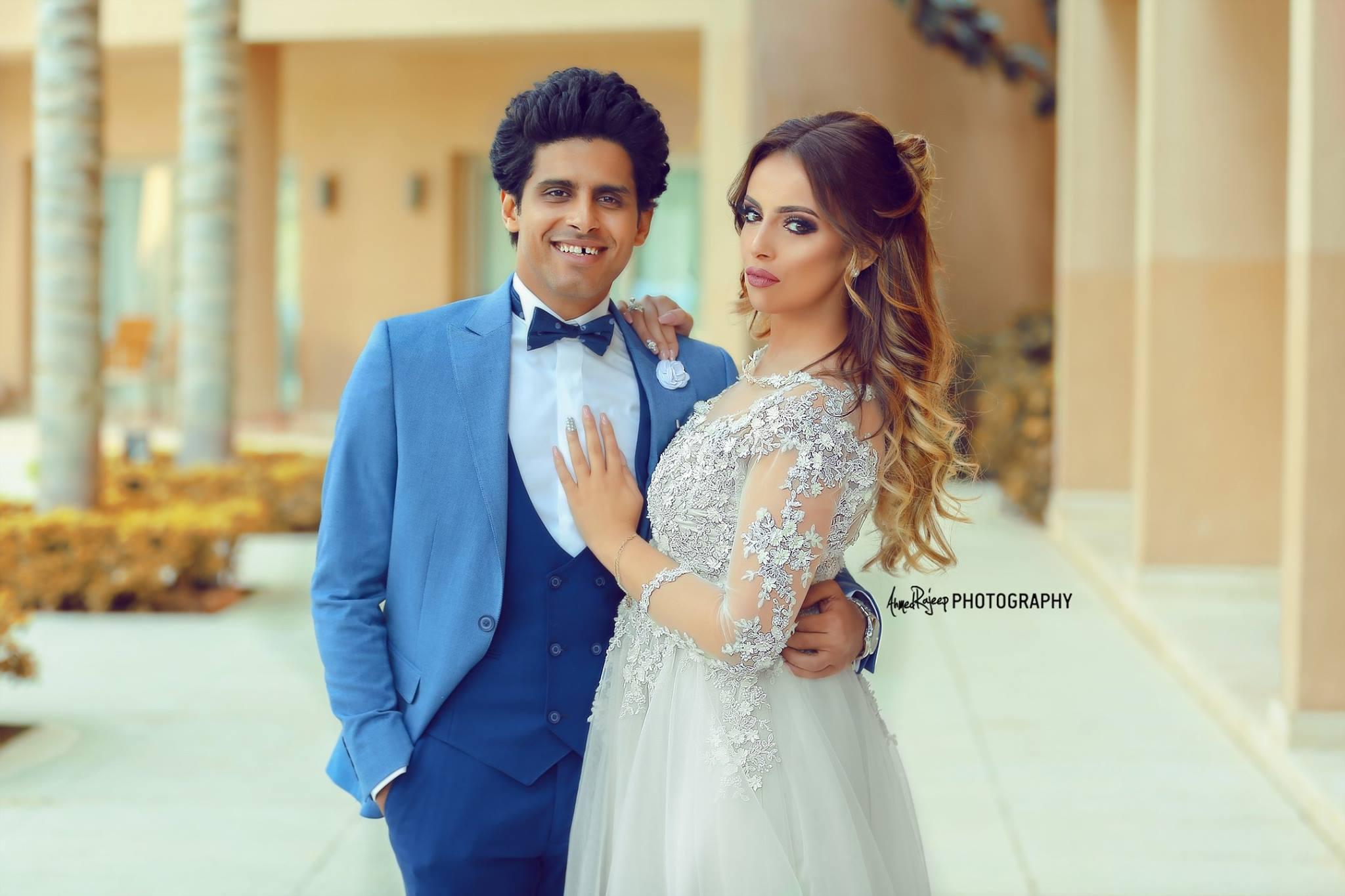 193712-جلسة-تصوير-حفل-زفاف-حمدى-الميرغنى-واسراء-عبد-الفتاح-(22)
