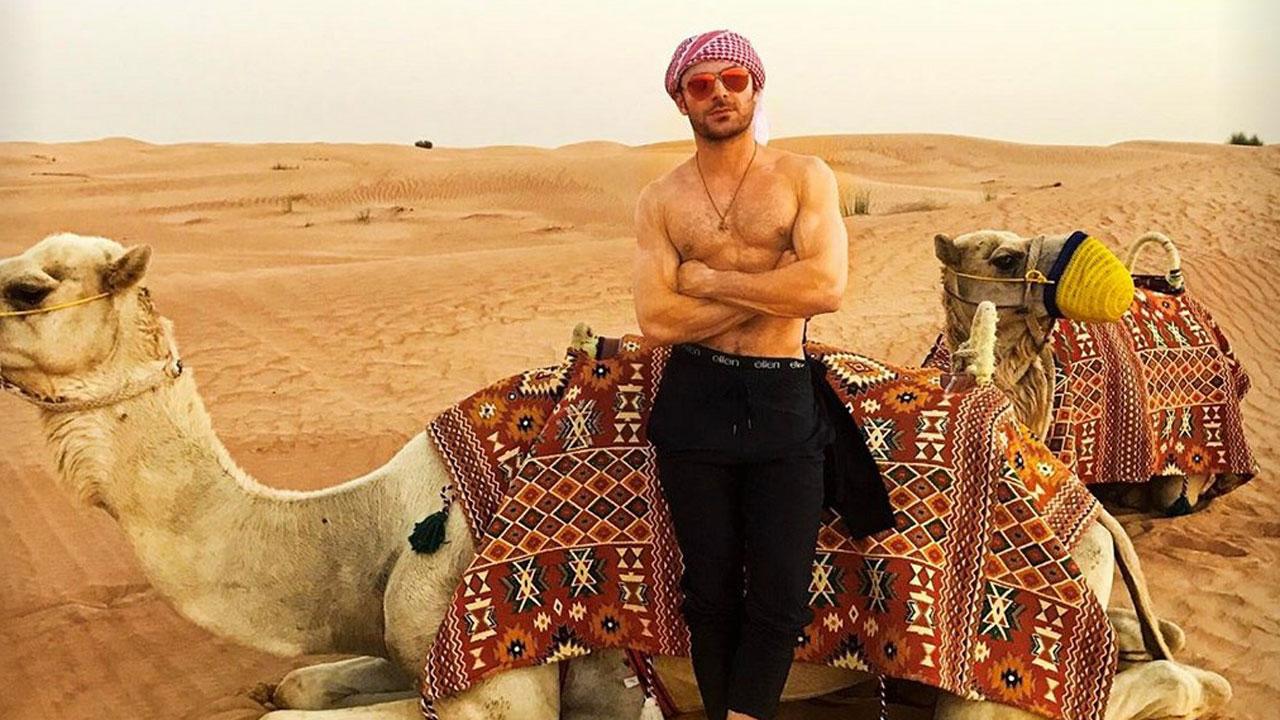 zac_efron_camel
