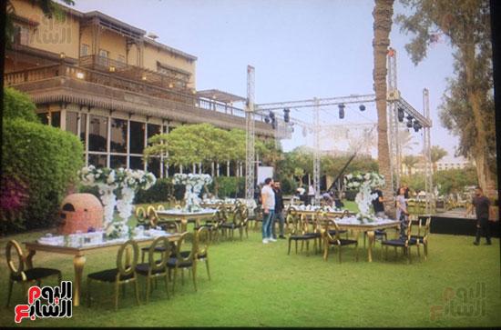 58210-تجهيز-حفل-زفاف-محمد-رشاد--(2)