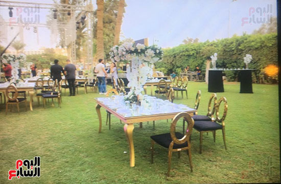 60329-تجهيز-حفل-زفاف-محمد-رشاد--(3)