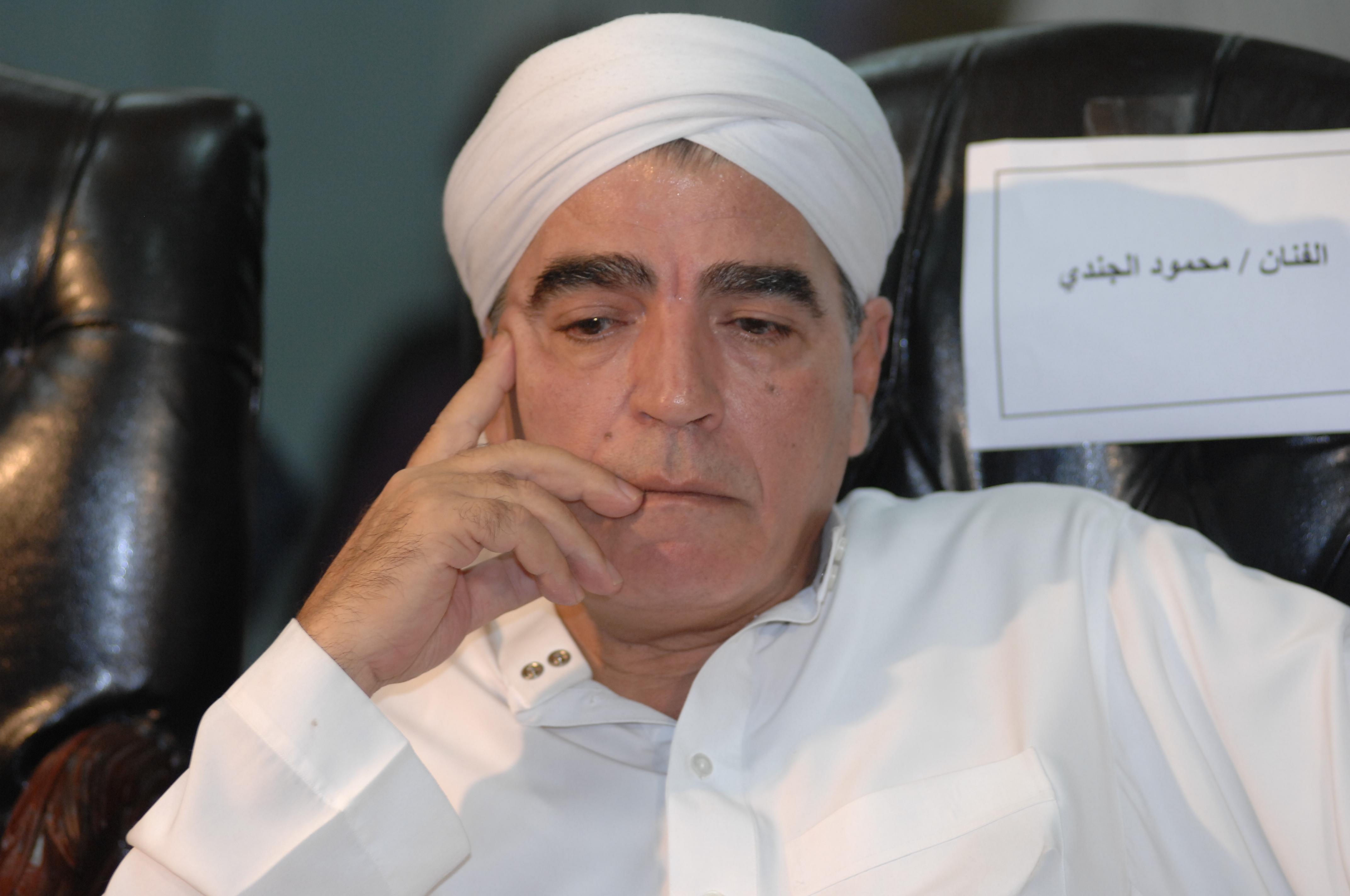 ياسر عبدالله (278)