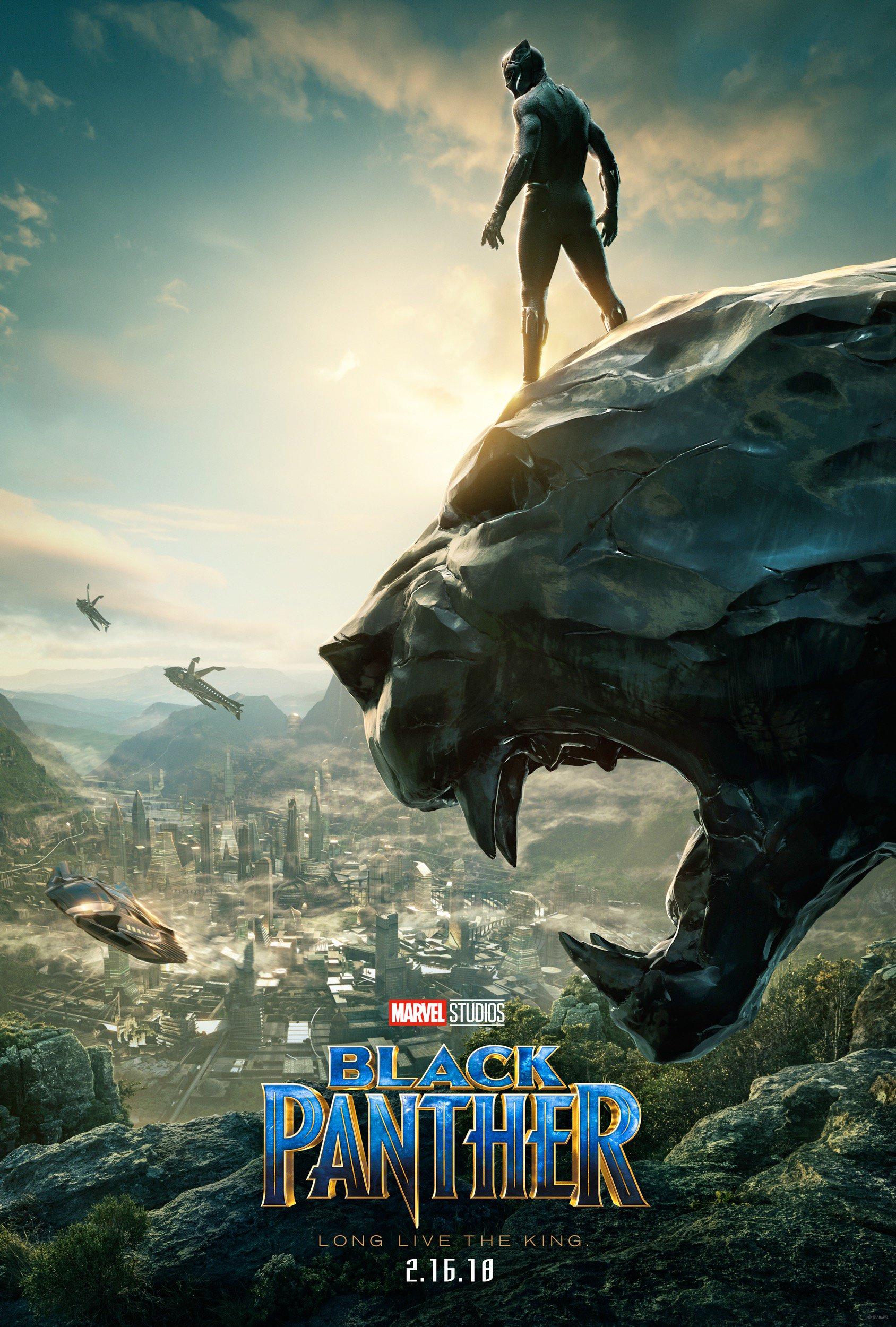 Black_Panther_SDCC_2017_Poster
