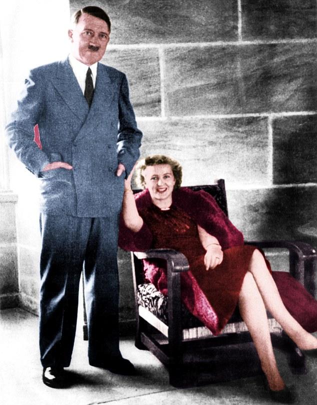 adolf-hitler-and-his-mistress-eva-braun_orig