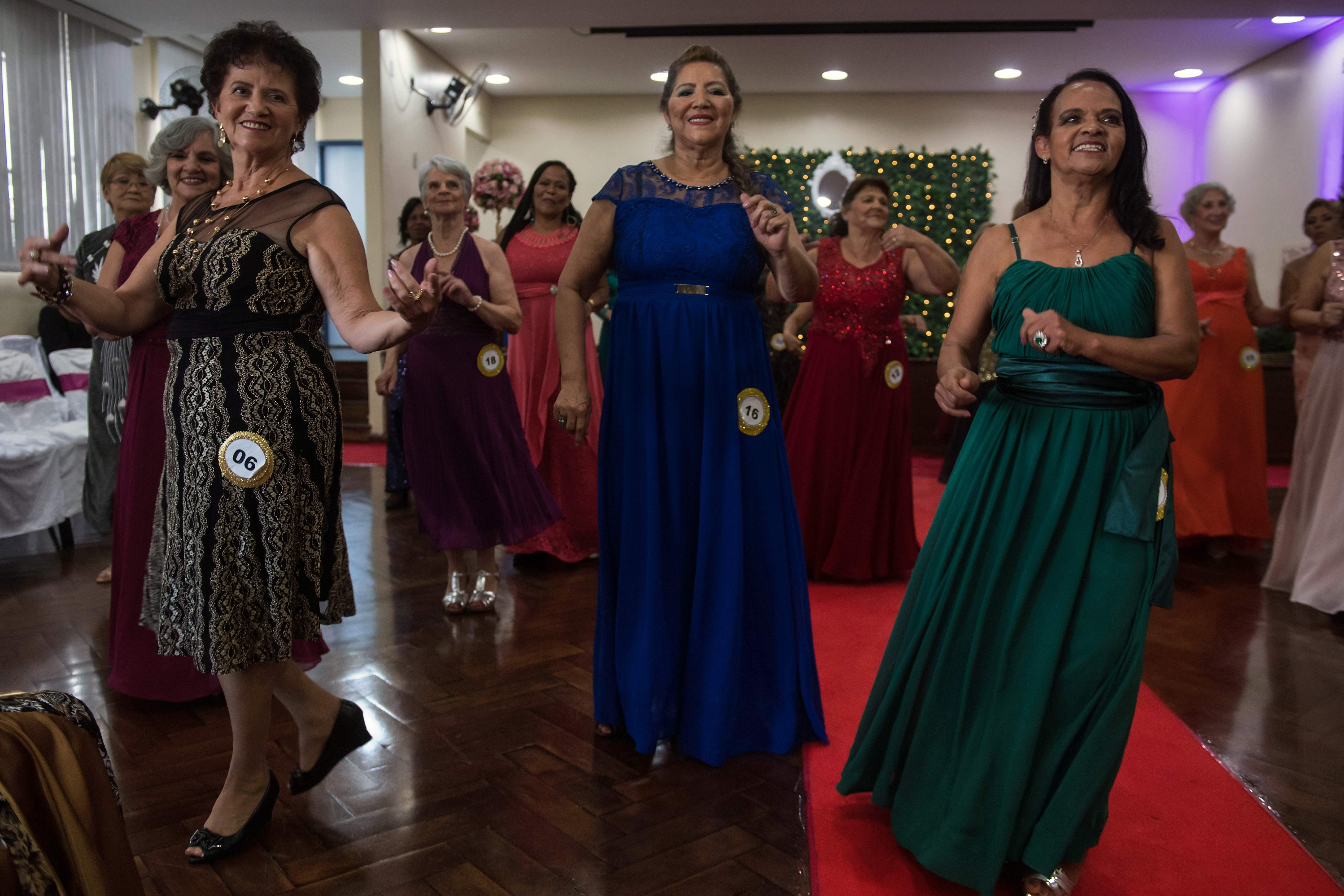 1425712-جانب-من-حفل-ملكة-جمال-المسنات-فى-البرازيل