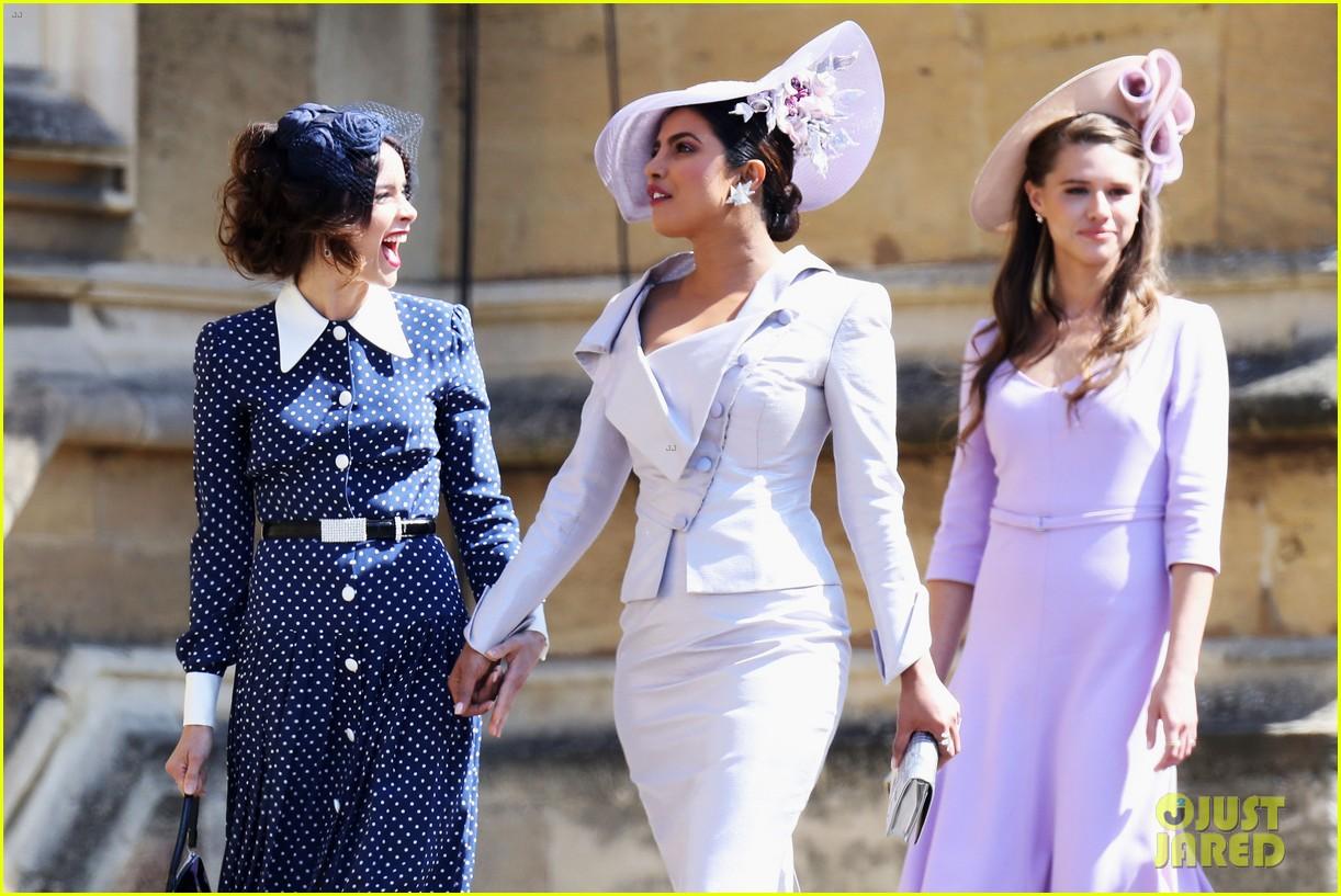 priyanka-chopra-joins-abigail-spencer-at-royal-wedding-08