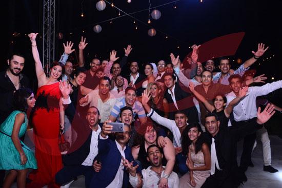 حفل زفاف (21)
