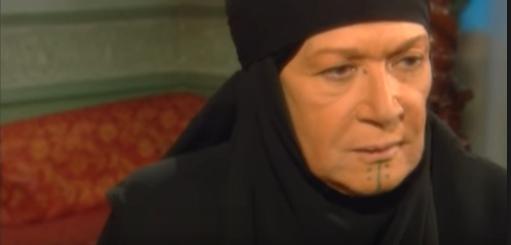 187179-هدى-سلطان-فى-الوتد