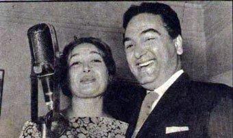 19207-هدى-سلطان-ومحمد-فوزى