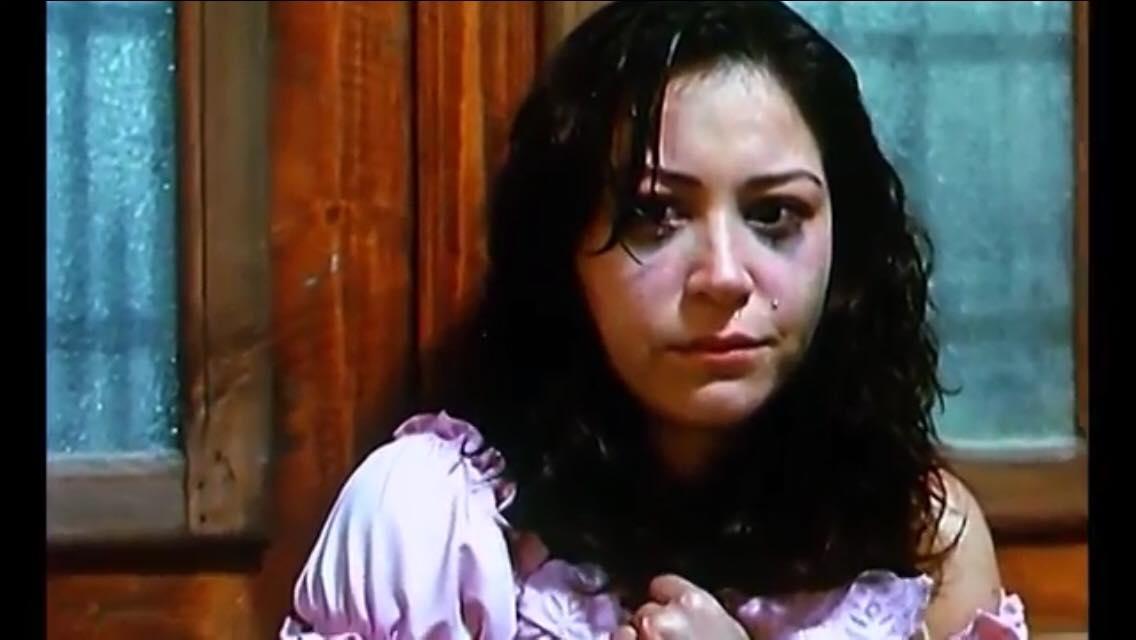 لقطة من فيلم هى فوضى (2)