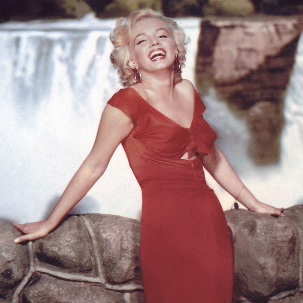 -Marilyn-Monroe