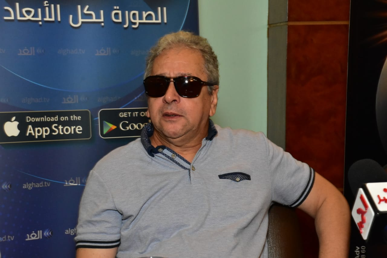 مهرجان الاسكندرية السينمائى (28)