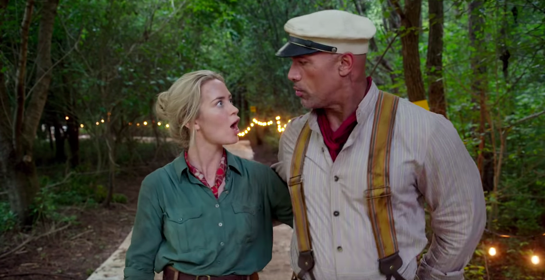 disneys-jungle-cruise-movie-trailer-is-finally-here-cnet