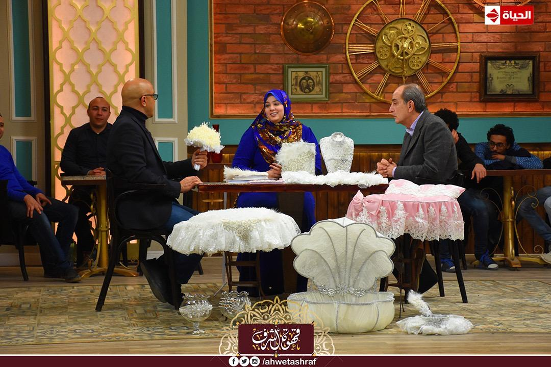 هشام سليم ضيف أشرف عبد الباقى (7)