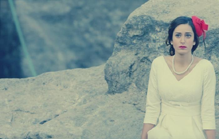 أمينة-خليل-2