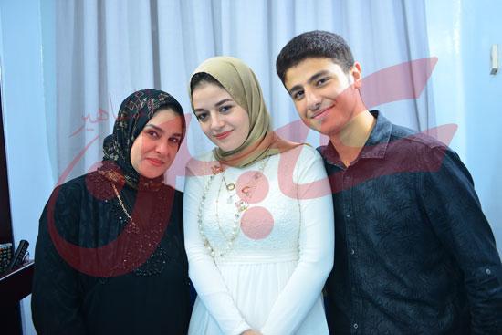 خطوبة-نورهان-عيد-واحمد-(12)