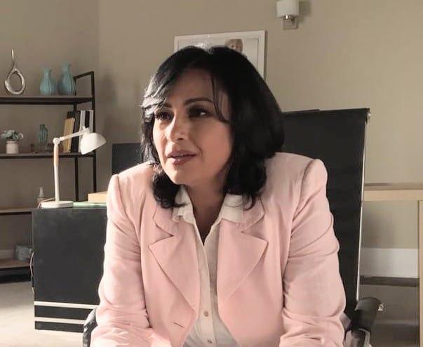 فاطمة محمد علي (3)