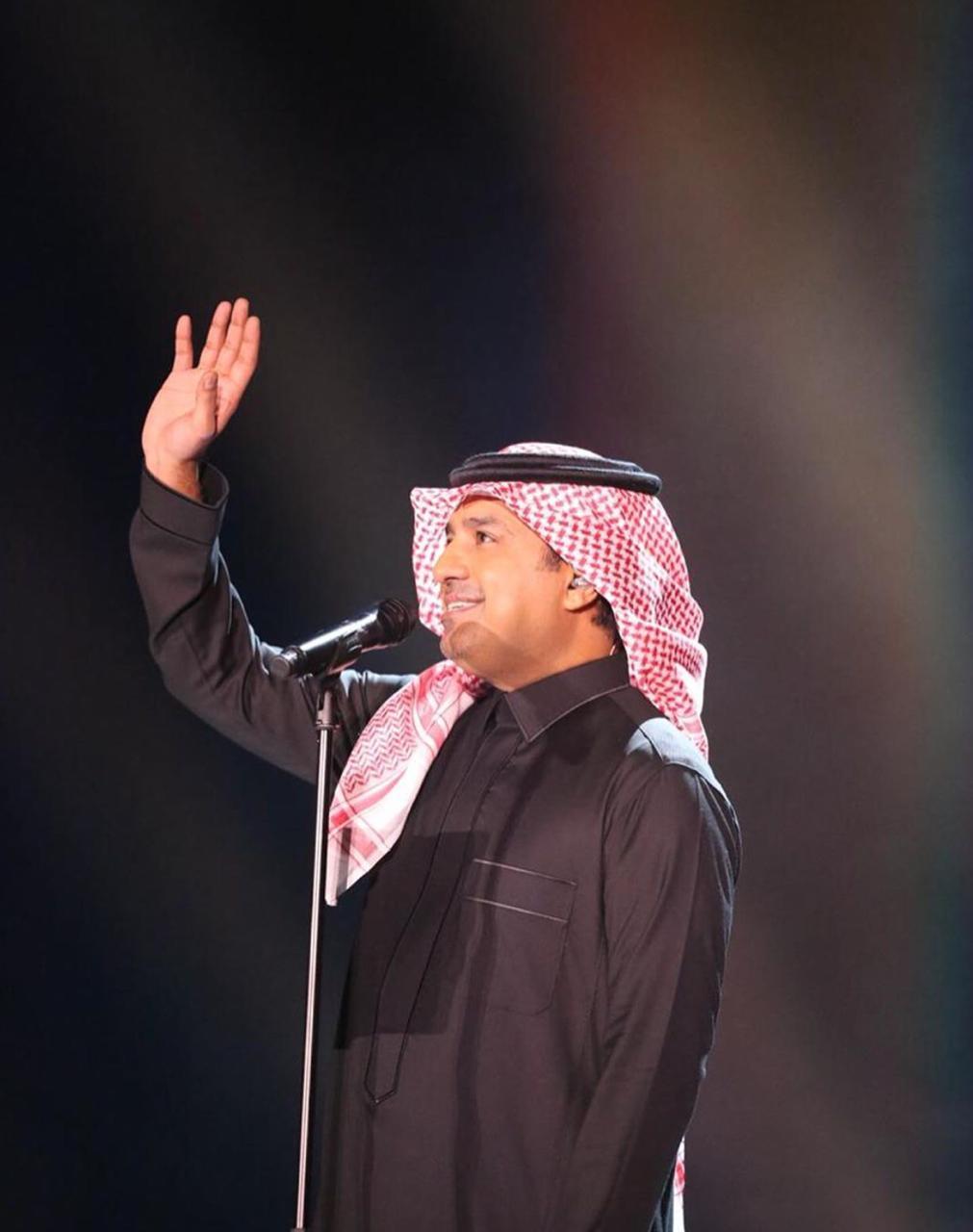 راشد ماجد