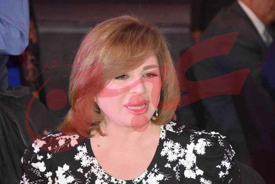 حفل جمعية تكاتف لمرور 20 عاما  (14)
