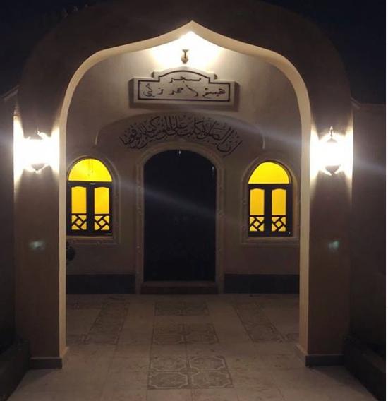 443994-مسجد-هيثم-أحمد-زكى