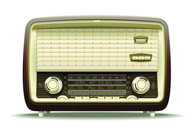 راديو (2)