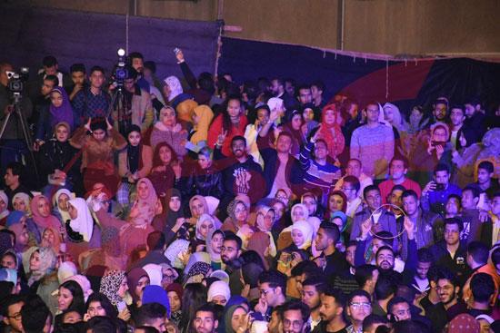 حفل-محمد-حماقى-(7)