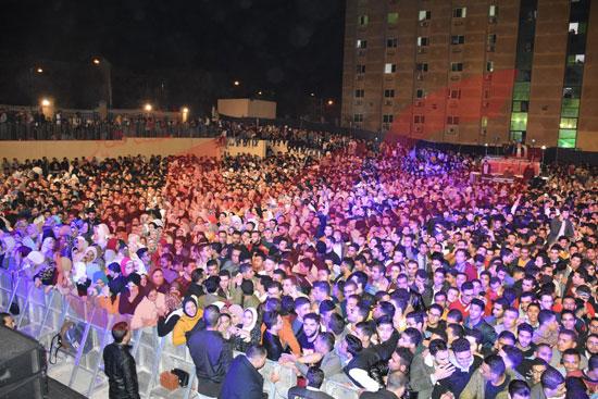 حفل-محمد-حماقى-(1)