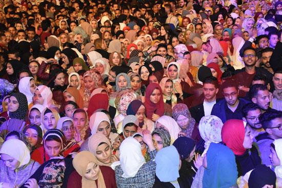 حفل-محمد-حماقى-(2)