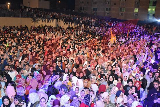 حفل-محمد-حماقى-(3)