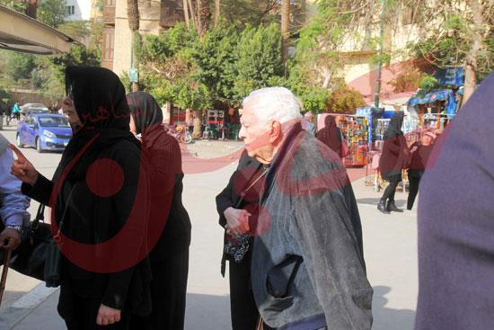 جنازة-الفنان-محمد-خيرى-(3)