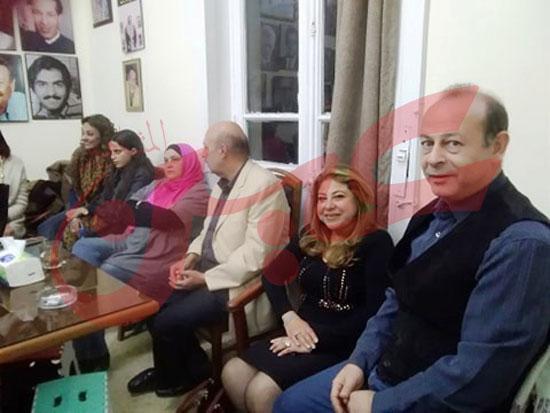 أبناء-فناني-مصر-(6)