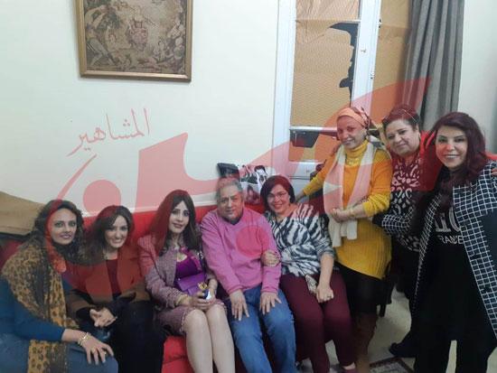 أبناء-فناني-مصر-(12)