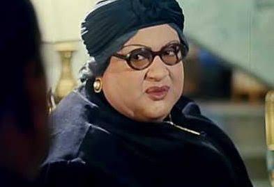 علاء ولى الدين (6)