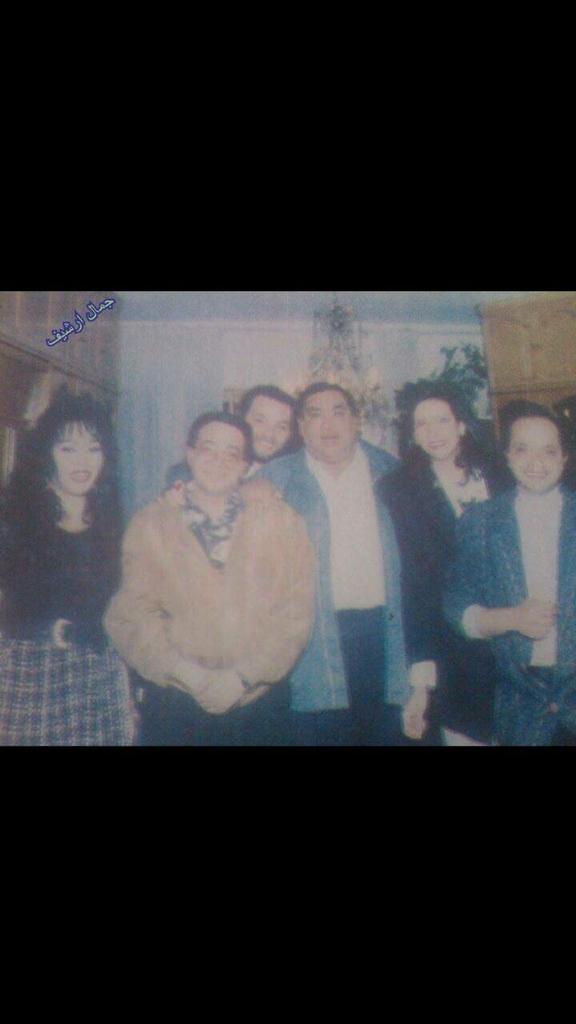 علاء ولى الدين (14)
