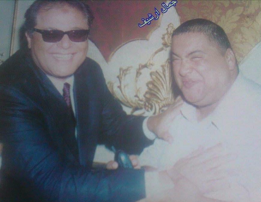 علاء ولى الدين (8)