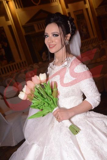 حفل زفاف (32)