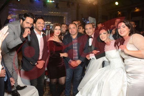 حفل زفاف (15)