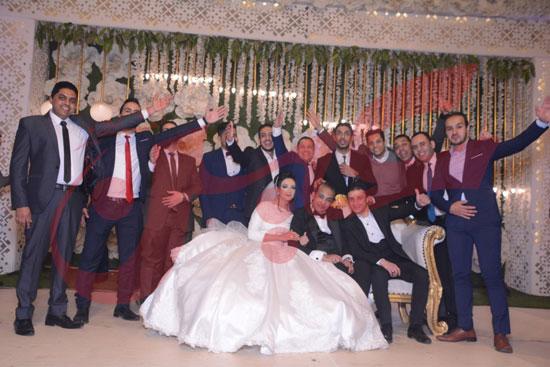 حفل زفاف (24)