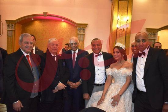زفاف (8)