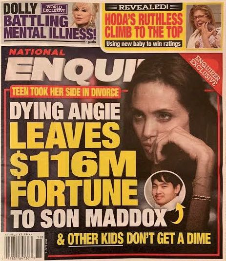 Angelina-Jolie-Dying-Fortune-Maddox