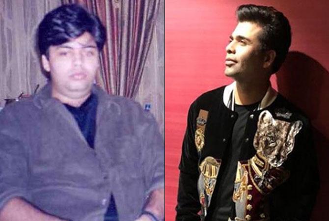 karan-johar-weight-loss-b