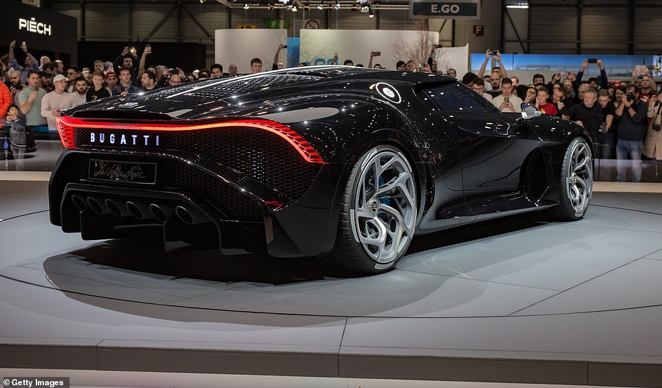 12949128-6980221-The_260mph_car_is_styled_after_the_legendary_Bugatti_Type_57_SC_-a-2_1556711131656