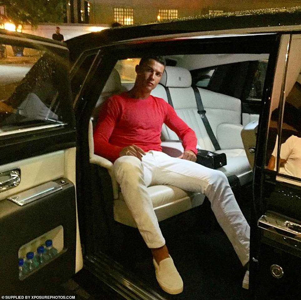 12949150-6980221-Ronaldo_is_known_to_have_a_taste_for_expensive_cars_pictured_her-a-5_1556711131659