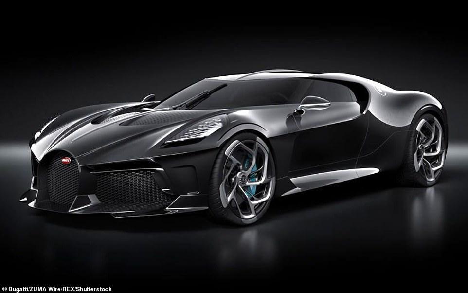 12949122-6980221-Bugatti_unveiled_La_Voiture_Noire_a_one_off_super_car_touted_as_-a-1_1556711131655